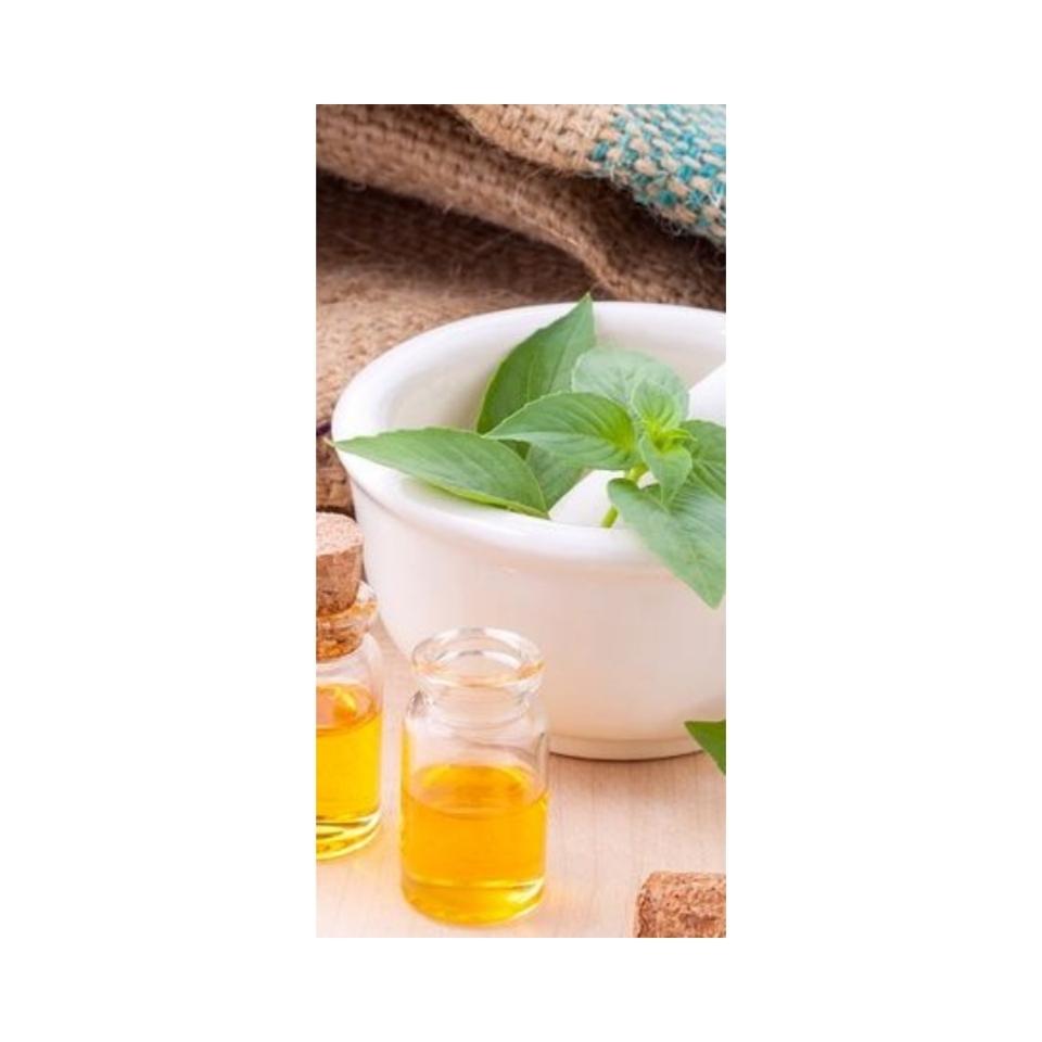 Kiroru薬液はできるだけ優しいものをシャンプーから薬液まで店長こだわりの品