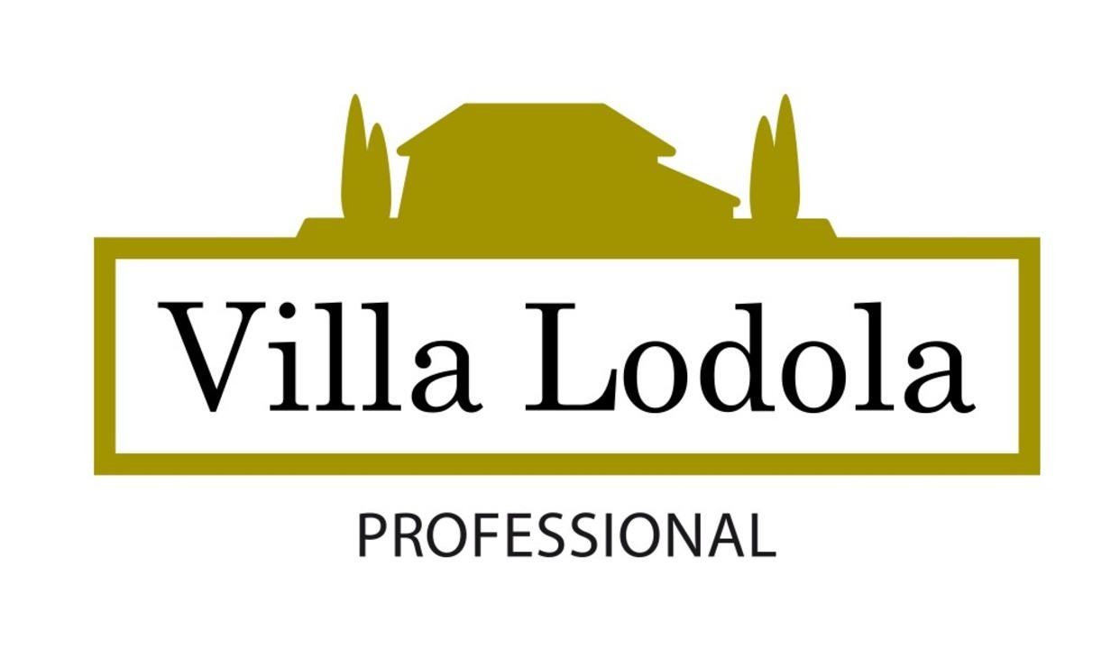 オーガニック認証機関ICEAから認証を取得した話題の商材<Villa Lodola>取り扱いサロン!