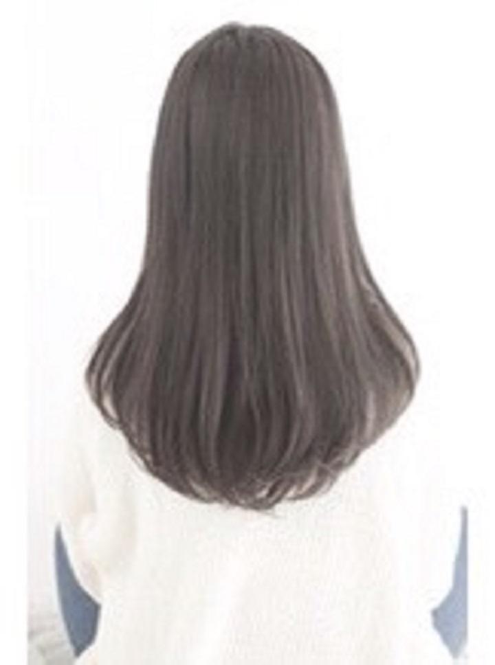 くせ毛やうねりなどのお悩みを解決!髪質改善できれいなツヤ髪に