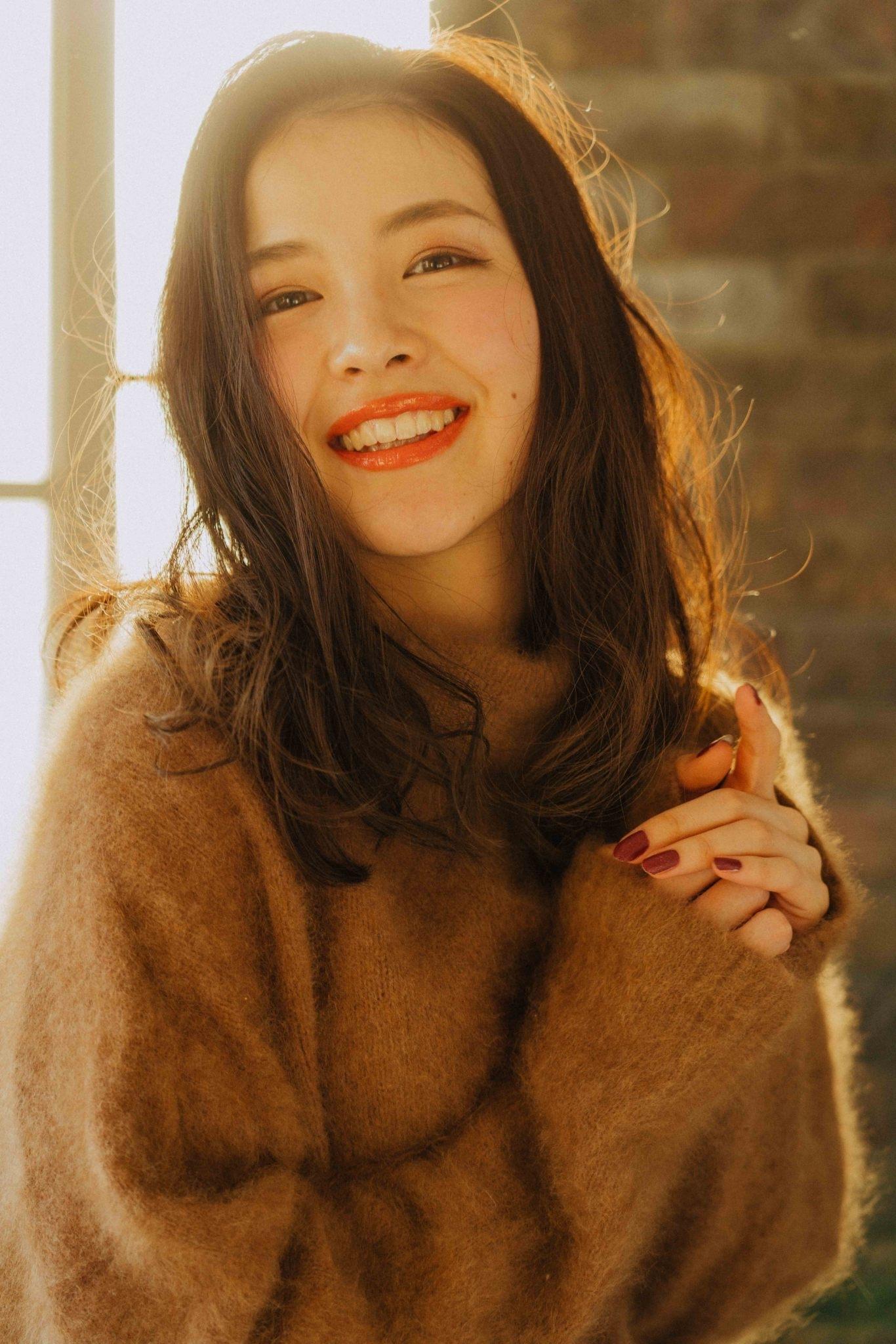 【新規限定クーポン/人気No.1】イルミナカラー+カット+トリートメント17050円→6500円