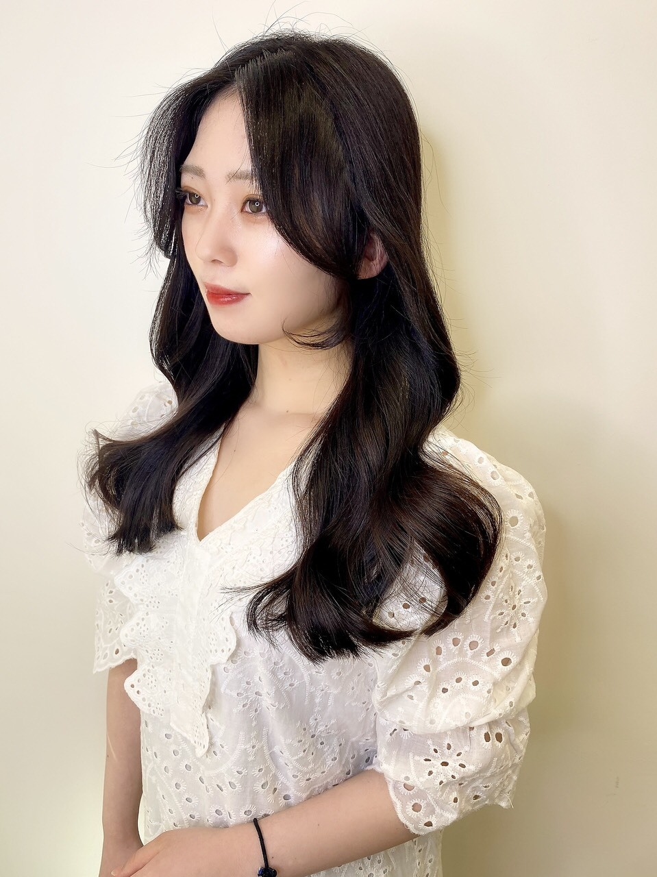韓国スタイルのスペシャリストが在籍しているので、本場韓国のトレンドスタイルをご提案します。