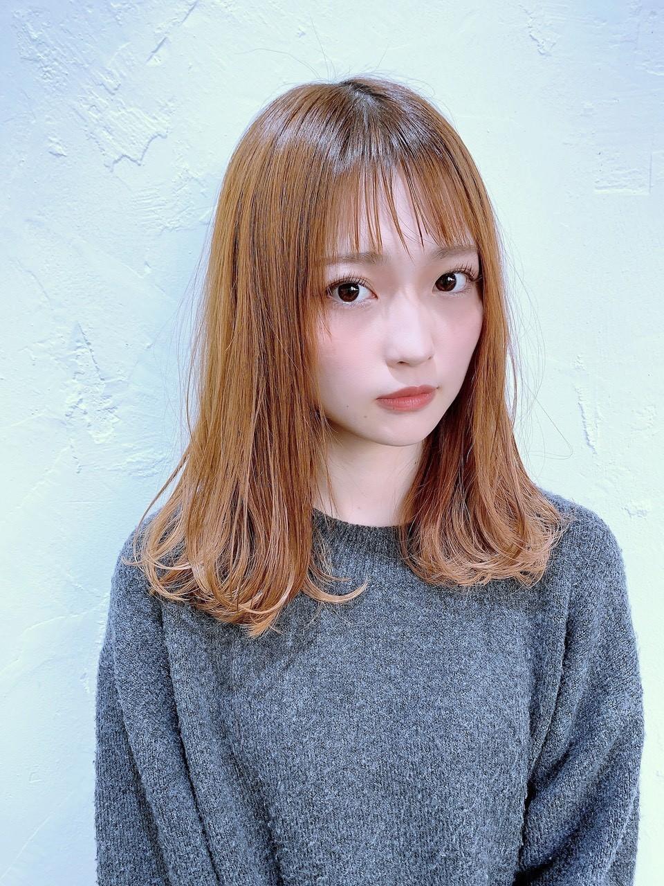 【ウルトワトリートメント】で髪質改善