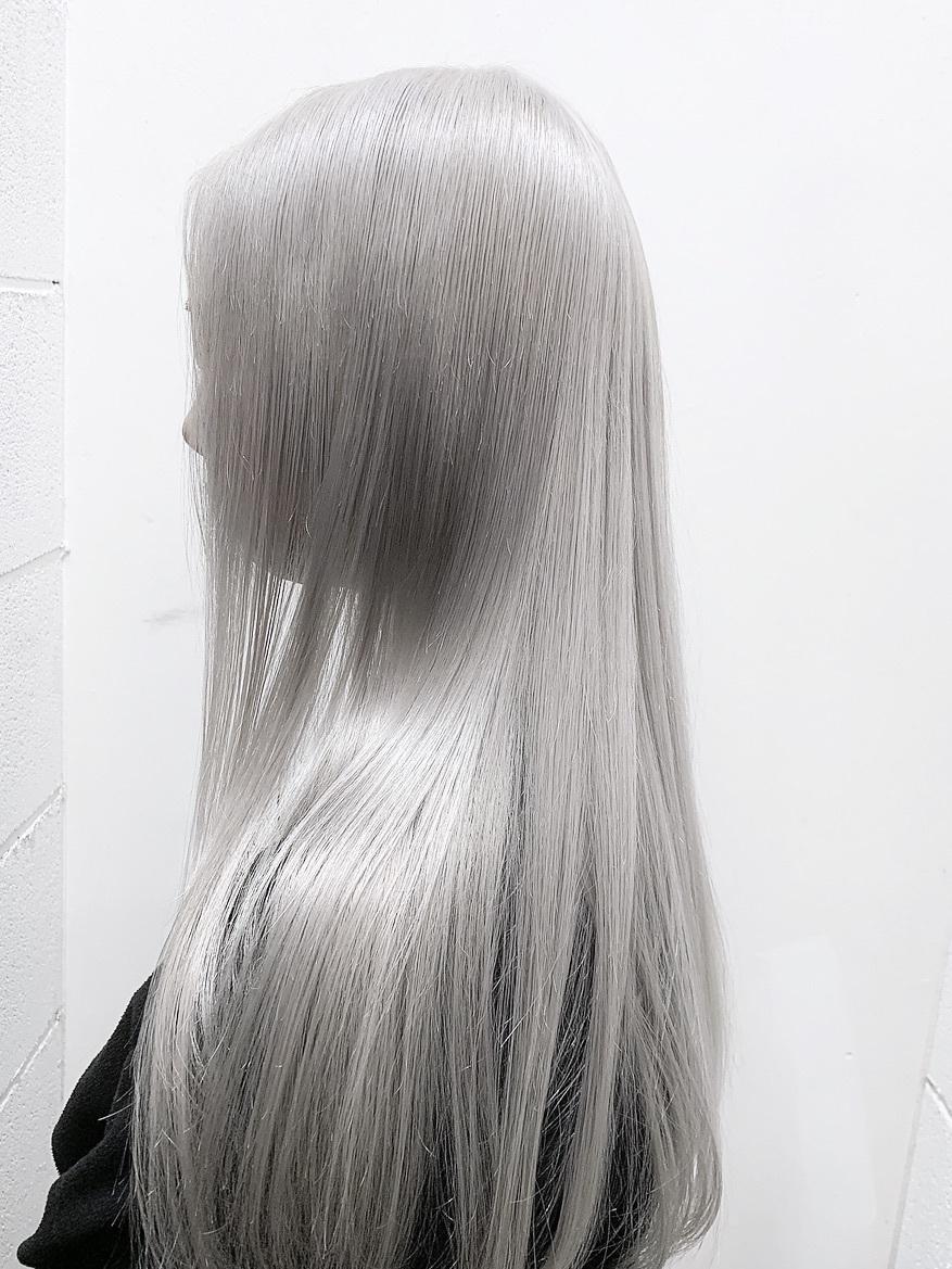 お客様に寄り添った丁寧なカウンセリングと高品質の髪質改善で人生で一番の美髪を叶えます◎