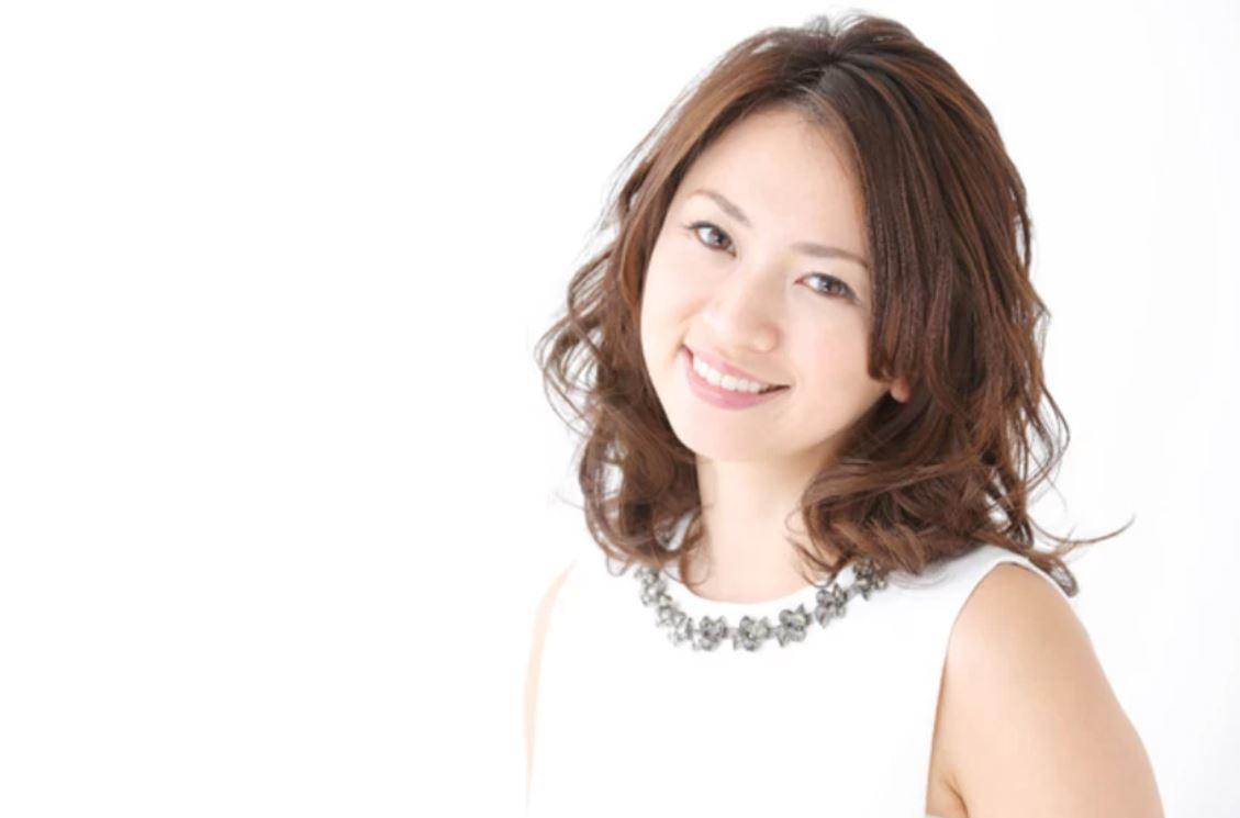 春日井にある<美容室Shin>は、おしゃれで広い空間でございます。
