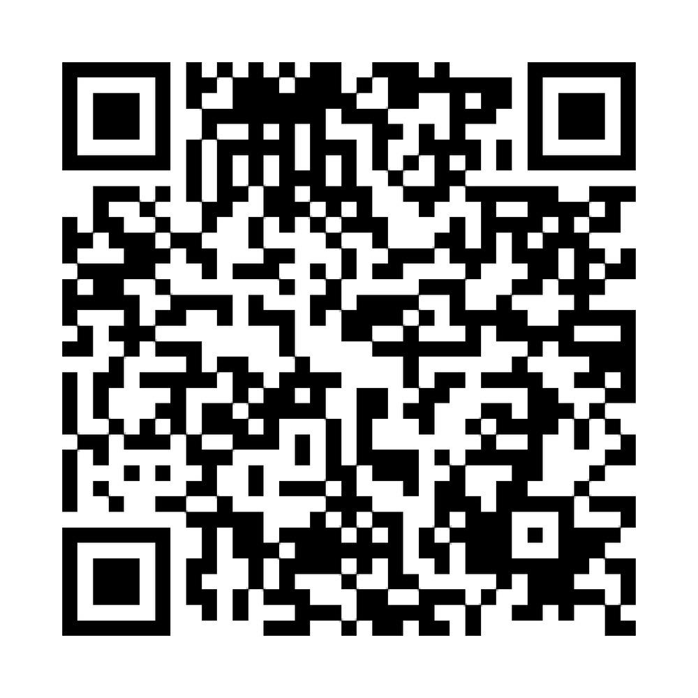 「KENJE ODAKYU SHONAN GATE店」LINEオフィシャルアカウント
