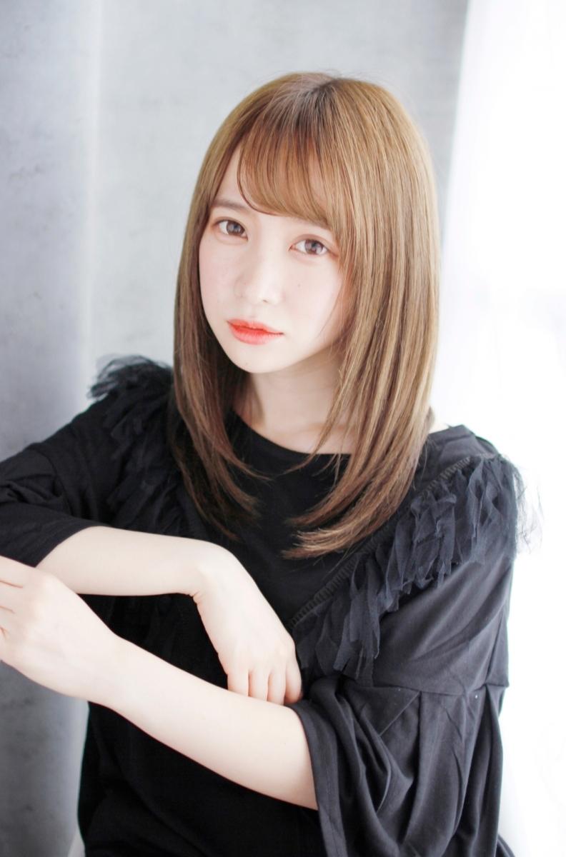 髪質改善特化サロン